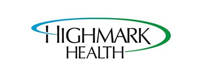 Highmark Blue Cross Blue Shield of DE